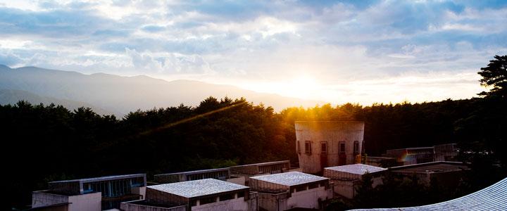公式星野リゾート リゾナーレ八ヶ岳 大自然の恵みを愉しむリゾートホテル